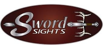 Sword Sights Logo