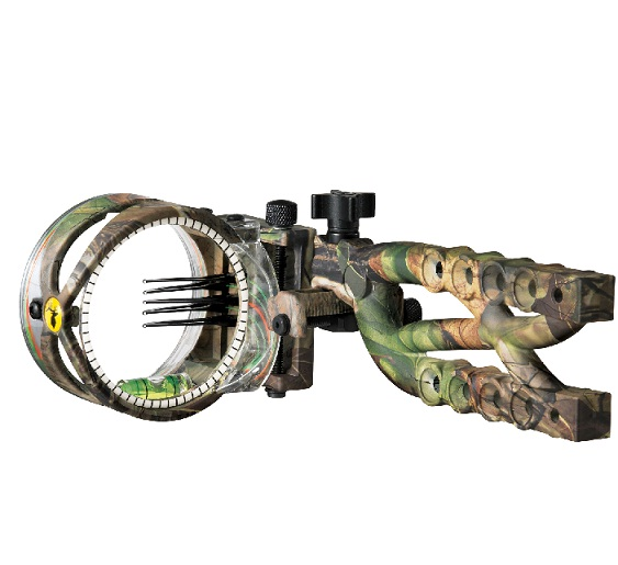 Trophy Ridge Cypher Bow SIght