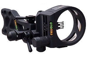 TruGlo TSX Pro Micro Adjust
