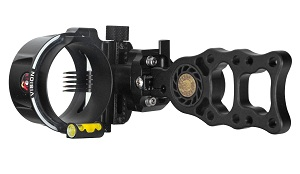 Axcel Armortech HD Vision Sight