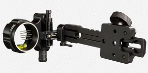 Sword Maximus Pro Bow Sight