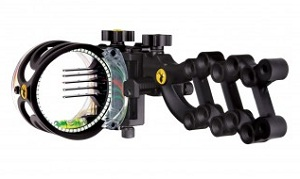 Trophy Ridge React Bow Sight