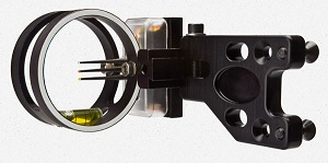 Sword Sabre Bow Sight