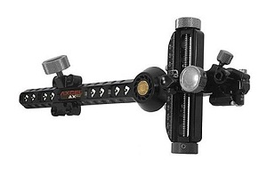 Axcel AX3000 Bow Sight