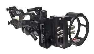 Axion Vue Micro Adjust