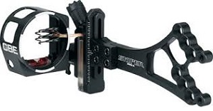 CBE Sniper Pro X